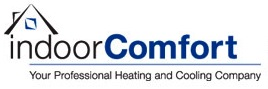Indoor Comfort, Inc